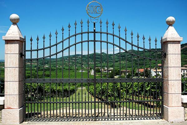 意大利典藏葡萄酒——DENXO,尊