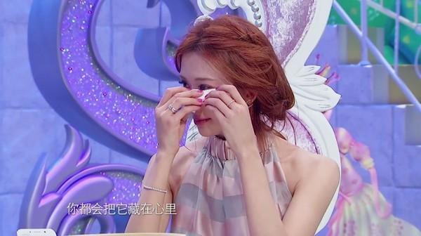 林志玲回应退出演艺圈: